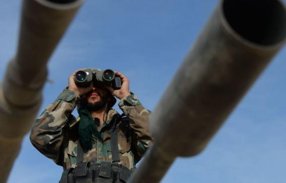 الرأي الكويتية: لهذه الأسباب أطلقت سوريا صواريخها على المقاتلة الإسرائيلية