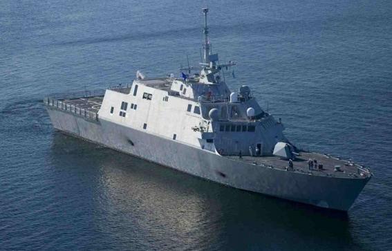 التحالف العربي: إصدار 82 تصريحاً لسفن وطائرات إغاثية لدخول اليمن