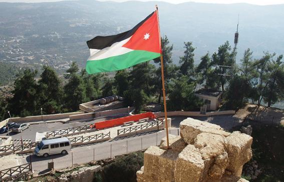 الخارجية الأردنية: قرار المحكمة الجنائية مجحف وندرس الخيارات القانونية للتعامل معه
