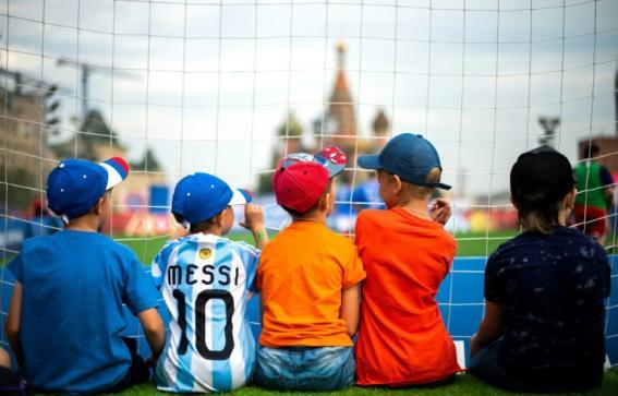 مونديال 2018: فرنسا وكرواتيا تستعدان للموعد الأهم ووبلجيكا ثالثة