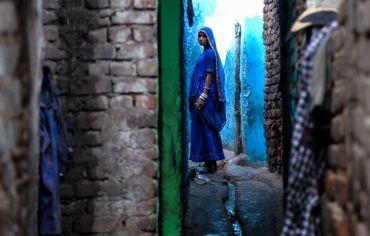 صحيفة هندية تزعم: امرأة تم بيعها في السعودية بـ4700 دولار