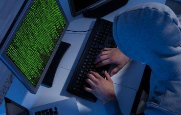 """بعد """"واناكراي"""" هجوم إلكتروني جديد خفي وواسع النطاق يصيب الحواسيب"""