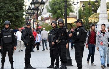 """التونسيون يرفضون توبة """"داعش"""""""
