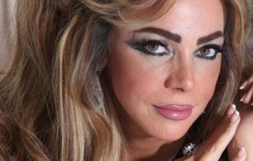 عندما اعترفت ممثلة سورية شهيرة بأن زوجها هو صديق خطيبها السابق... من هي؟!
