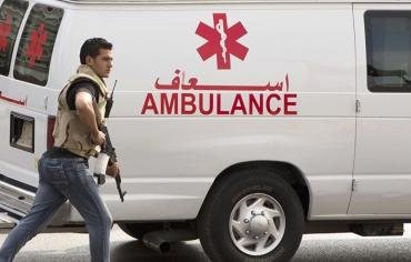 هجوم إرهابي يوقع 28 قتيلاً في محافظة المنيا المصرية