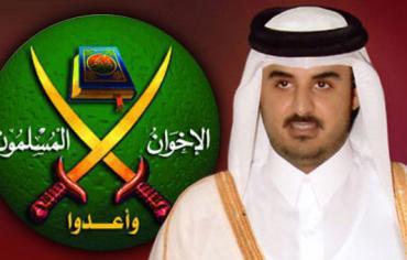 """عكاظ: الدوحة أكبر بنك مركزي لتمويل الإرهاب""""العابر للقارات"""""""
