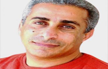 حسين الوادعي يتحدث  للقبس عن انسداد الأفق السياسي