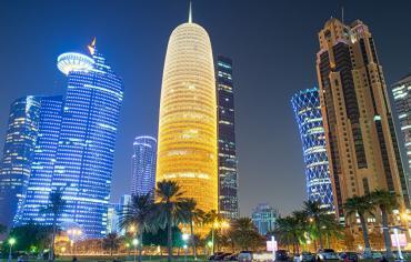 قطر قد تبيع أصولا بمليارات الدولارات من صناديق الثروة السيادية