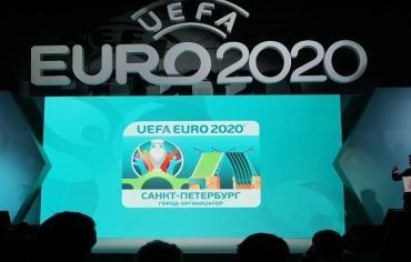 بطرسبورغ تسعى لاستضافة نهائي أبطال أوروبا