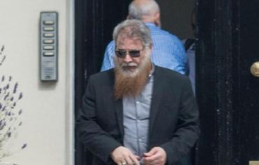 التايمز: سفارة ليبيا في لندن توظف إرهابيا