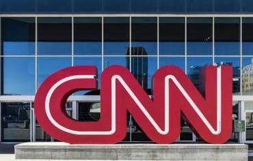 استقالات في CNN على خلفية تقرير مزيف عن روسيا