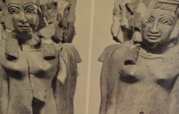 هوبي لوبي : تتورط في تهريب الآثار العراقية عبر إسرائيل والإمارات