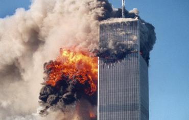 """مسؤول أمريكي: قطر متورطة في هجمات """"11 سبتمبر"""""""