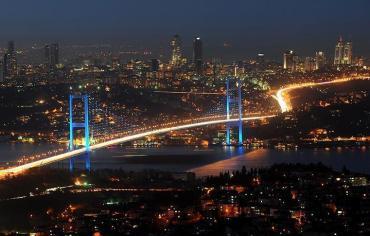 أنقرة تمنع 50 الف مواطن من دخول أراضيها