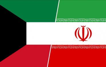 الكويت تطرد دبلوماسيين إيرانيين وإيران تنفي الاتهامات وتتوعد بالرد