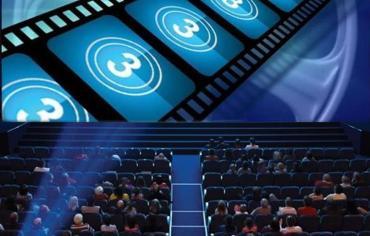 انطلاق الدورة الـ12 من مهرجان نواكشوط الدولي للفيلم للقصير