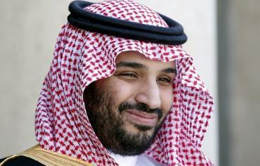 """التايمز: بن سلمان يكسر التقاليد السعودية ويسمح بـ""""البكيني"""" قريبا"""