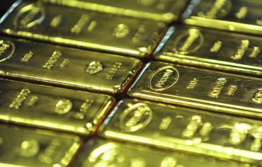 شركة روسية تكشف عن أكبر منجم ذهب في السودان