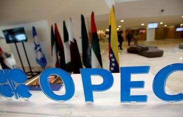 الدول النفطية ملتزمة اتفاق تقليص الانتاج