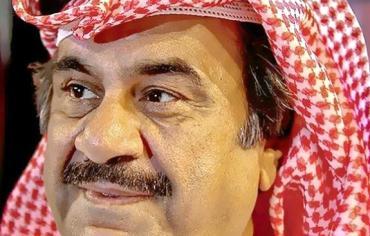 وفاة الفنان الكويتي عبد الحسين عبد الرضا عن 78 عاما