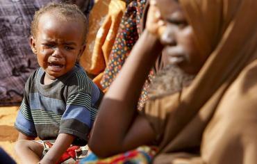 اليمن والصومال ونيجيريا وجنوب السودان.. مربع تهدده المجاعة والنزاعات المسلحة