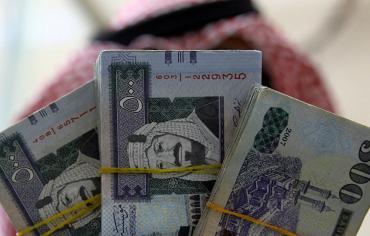 """المملكة تقرر """"سعودة"""" العمالة في 12 قطاعًا وظيفيًا بمكة"""