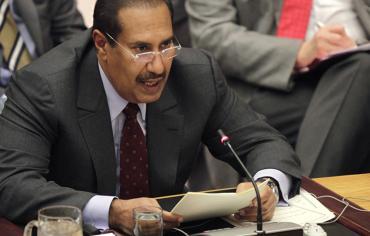 البحرين: مكالمات لحمد تحرض على الإنقلاب في البحرين