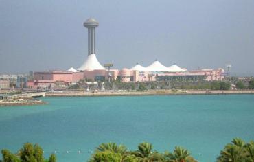 مفاجآت في قائمة الدول العربية الأكثر خطرا على الاستثمار