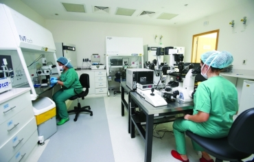 """قفزة نوعية للإمارات بجودة الرعاية الصحية عالمياً """"6 مراتب"""""""