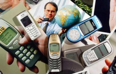 متحف يحتفي بالهواتف القديمة في سلوفاكيا