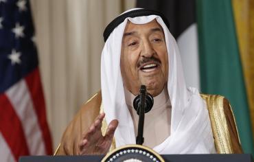 صحفي كويتي يكشف تفاصيل جديدة عن اتصال تميم ببن سلمان