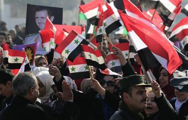 الإندبندنت: هكذا انتصر الأسد في الحرب السورية وصدم الغرب