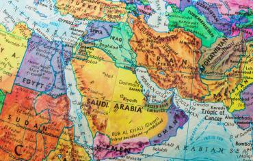 فايننشال تايمز تكشف النقاب عن خطة سعودية جديدة حول العالم