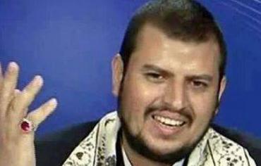 الحوثي: صواريخنا باتت قادرة على الوصول إلى أبو ظبي