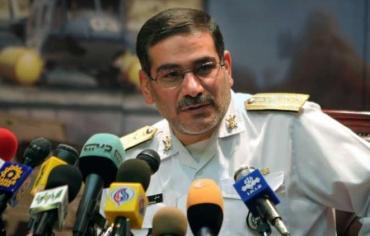 طهران تهدد إقليم كردستان بإغلاق الممرات الحدودية معه حال انفصاله