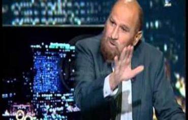 د. جمال المنشاوي: السعودية تدعم سد النهضه.. إذن تيران وصنافير مصريتان!