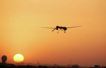 """""""نيويورك تايمز"""": إدارة ترامب تخفف القيود على هجمات الطائرات الموجهة"""