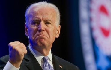 بايدن لترامب: أنضج يا دونالد، حان الوقت لتكون بالغاً فقد أصبحت رئيسا للولايات المتحدة