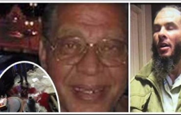 مباحث مديرية أمن الإسكندرية تلقي القبض على قاتل بائع الخمور