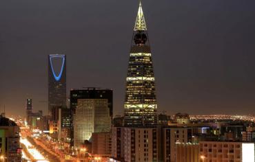 """ستاندرد آند بورز تؤكد تصنيفها للسعودية عند """"2-A-/A"""" مع نظرة مستقرة"""