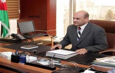 """في الإردن """"إمام مسجد سوبر"""" يتقاضى رواتب خيالية يثير ضجة في وسائل التواصل الإجتماعي"""