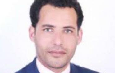 د.طارق ليساوي: الصين: إرادة الانتقال من القاع إلى القمة…