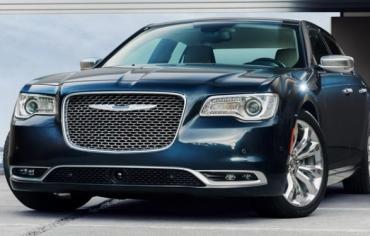 اليابان توافق على تبسيط الإختبارات لبعض صادرات السيارات الأمريكية