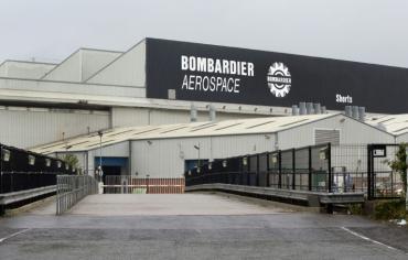 شراكة بين إيرباص وبورمباردييه في طائرات المسافات المتوسطة