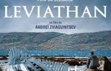 """الفيلم الروسي """"ليفياثان"""" تحفة سينمائية تهدف لتشويه روسيا وارضاء الغرب"""