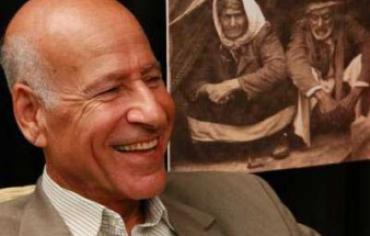 توفيق أبو شومر: ورم الزعامة في وطننا