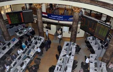 مصر تقود مكاسب سبع بورصات عربية في نهاية الأسبوع