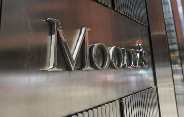 """""""موديز"""" تتوقع ارتفاع عجز موازنة الأردن إلى 3.9 بالمائة في 2017"""