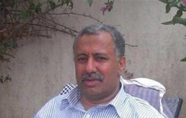 الزوكا قتيلاً لرفضة تلاوة بيان يخون صالح