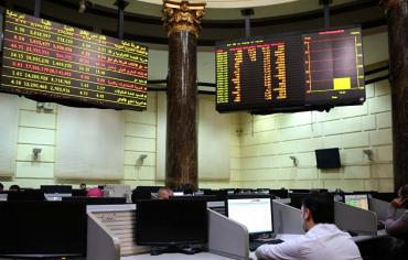 تحسن أسواق الأسهم في الشرق الأوسط بقيادة السعودية ومصر